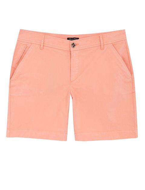 Blue, Product, Brown, Denim, Textile, White, Red, Orange, Style, Line,