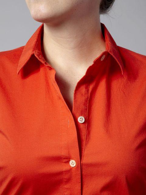 shirt dressses for women
