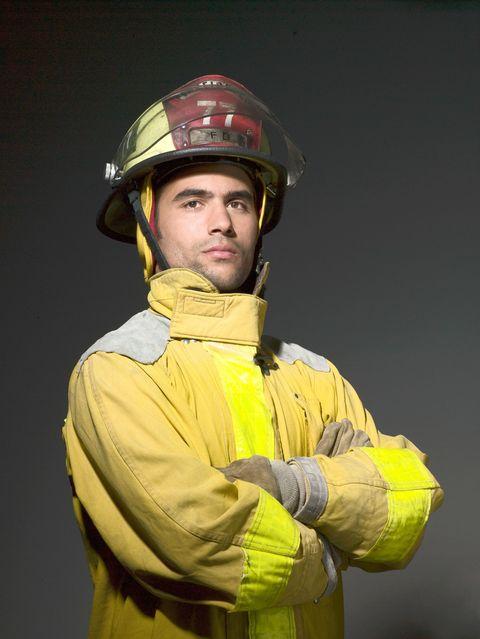 fireman, lovers, men, jobs