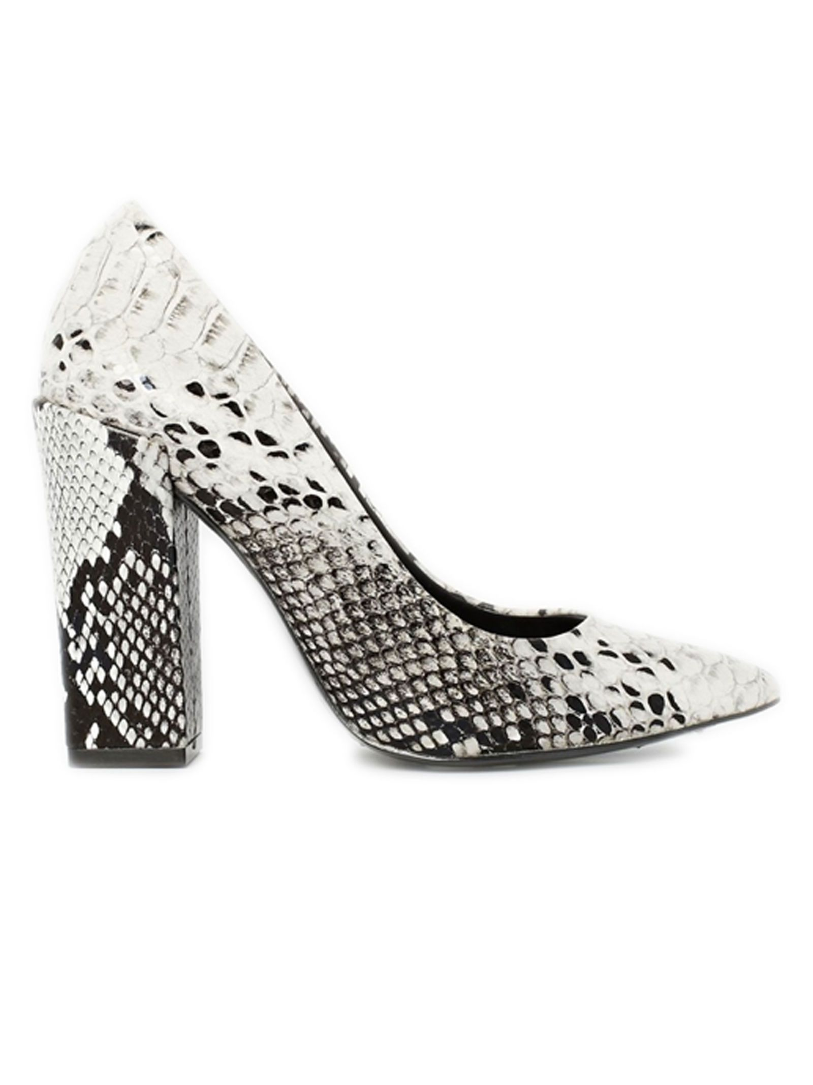 8ca8202c93d Fall Shoes 2014 - Shoe Trends for 2014