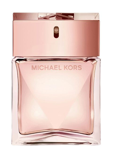 Michael Kors Gold Rose Edition perfume