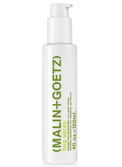 malin and goetz bug spray