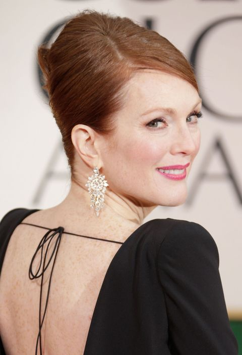 black people hair styles best hairstyles golden globes 2013 hair at 1455 | 548a8826211df rbk golden globes best hair julianne moore s2