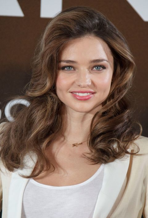 big hair styles big hair styles hairstyles with volume 2145 | 548b6ef5e129b rbk big hair miranda kerr s2