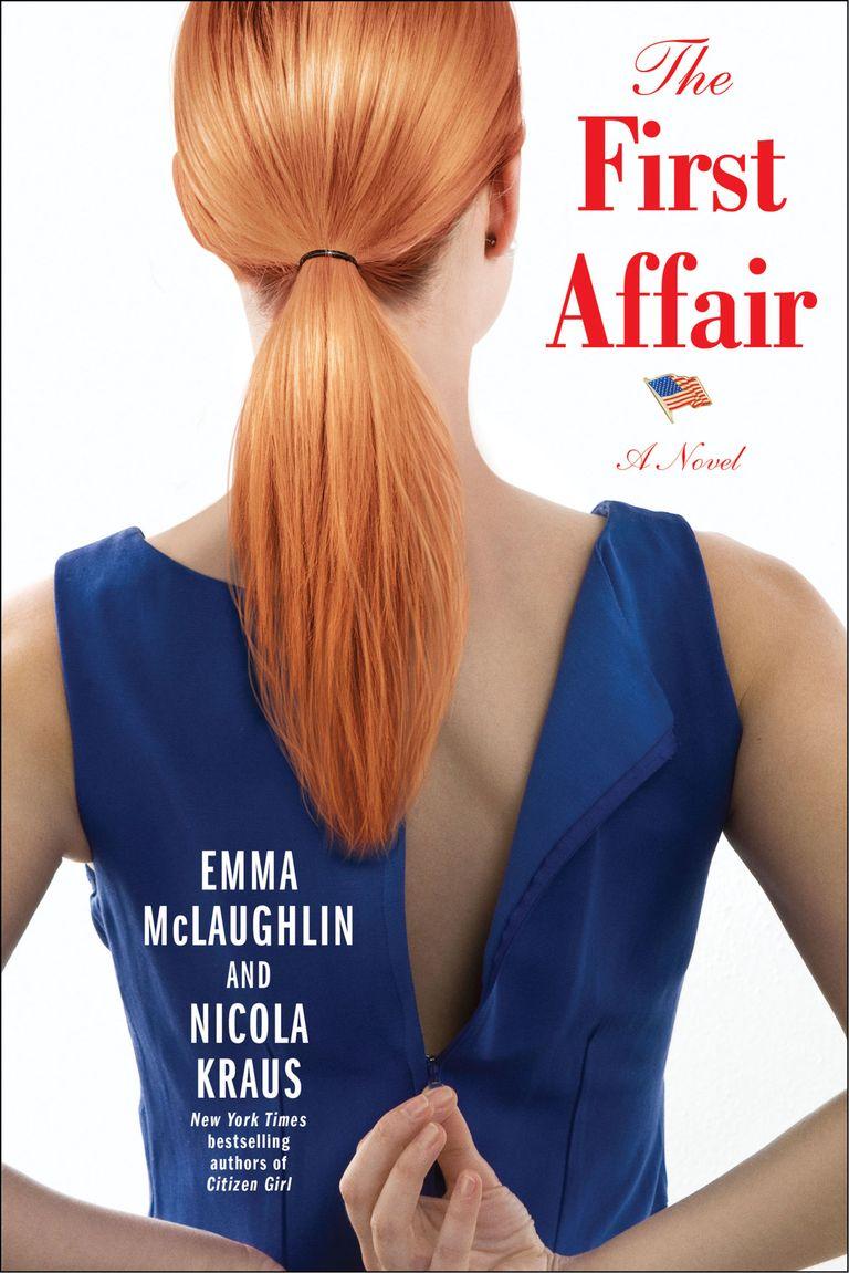 first affair app