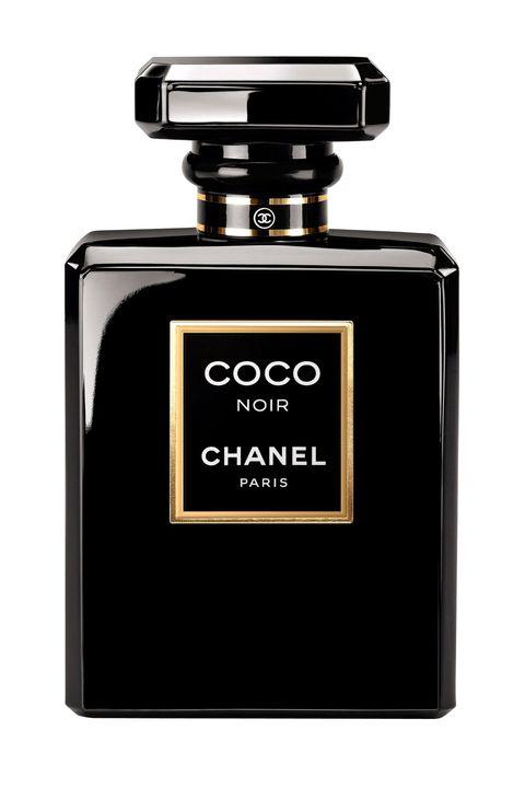 Chanel Coco Noir perfume