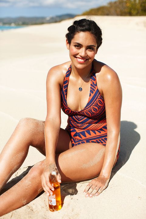 best swimsuits for real bodies