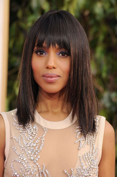 black people hair styles best hairstyles golden globes 2013 hair at 1455 | 548a882715433 rbk golden globes best hair kerry washington s2