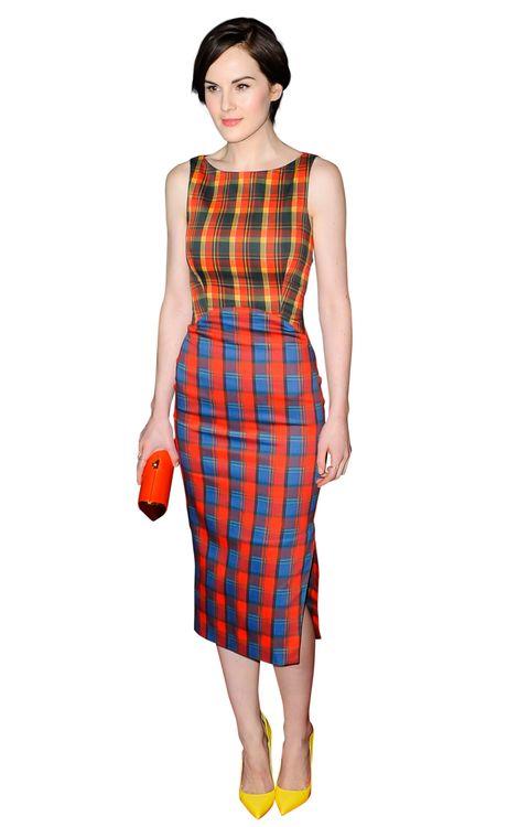 iconic sheath dresses