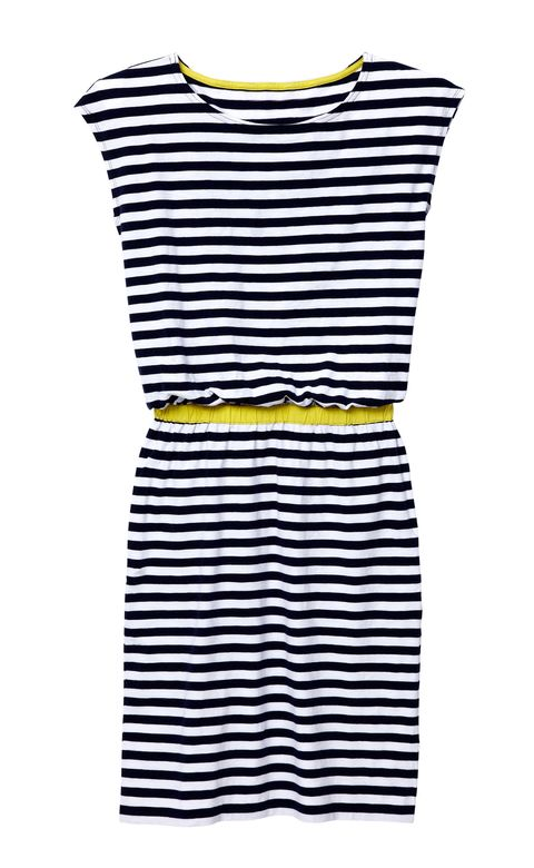 boden discounts and coupon code
