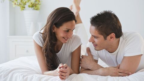 tips for working with a spouse