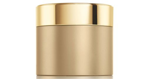 elizabeth arden's ceramide lift and firm eye cream sunscreen