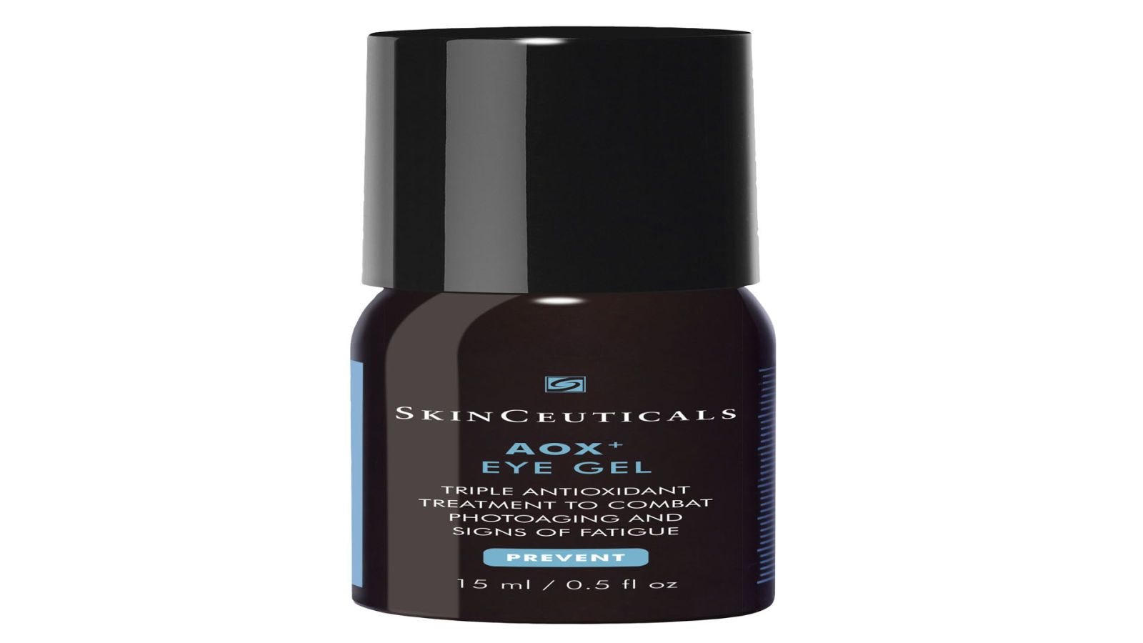 aox+ eye gel by skinceuticals