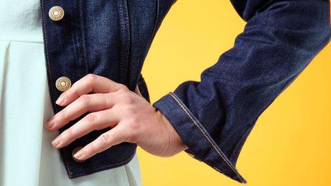best jean jackets