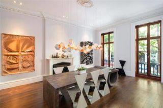 Wood, Floor, Room, Brown, Interior design, Hardwood, Flooring, Property, Wall, Real estate,