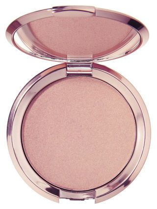 Elizabeth Arden Pure Finish Highlighter