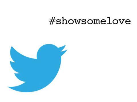Twitter, tweet