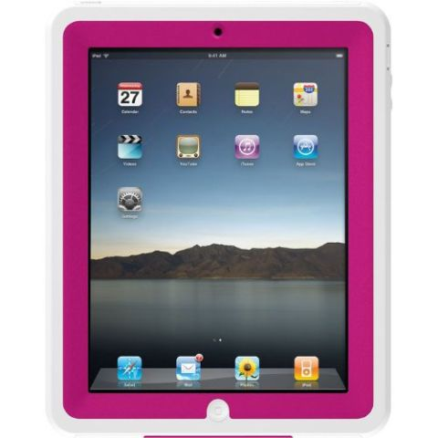 otterbox defender case for original ipad