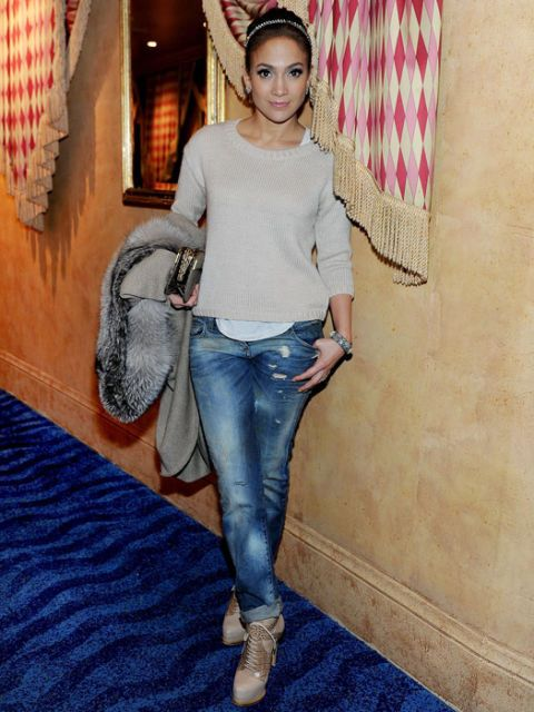 Jennifer Lopez, celeb style, fashion, mom