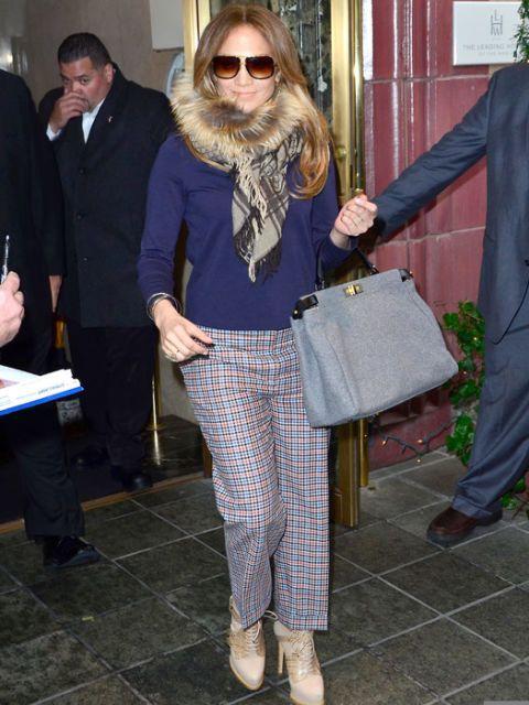 Jennifer Lopez, celeb style, fashion, mom