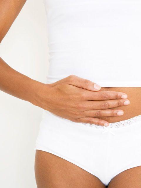9 Sneaky Symptoms of Thyroid Problems