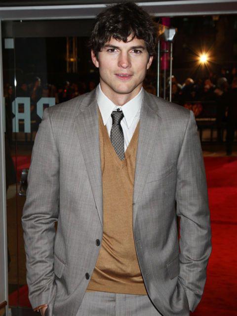 heeft Ashton Kutcher hebben een grote lulCollege Boys hebben Gay Sex