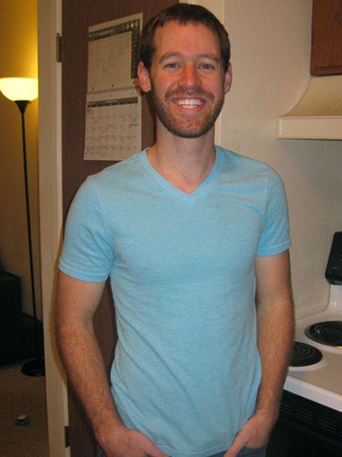 hot husband finalist brian miller
