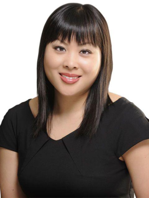 Jessie Cheung, M.D.