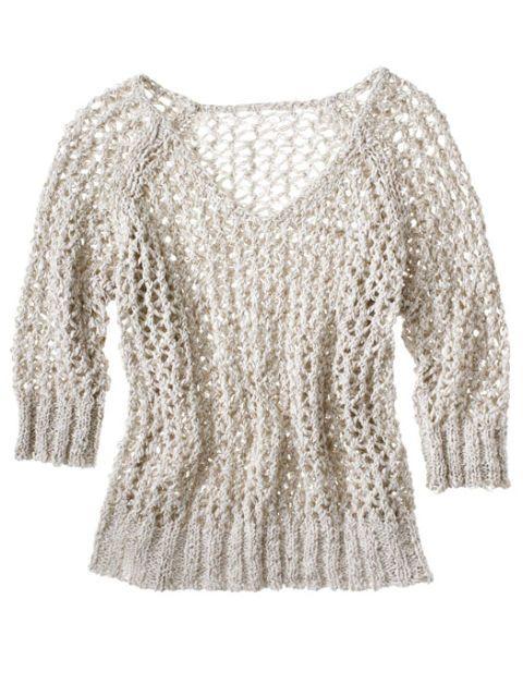 open-knit-sweaters