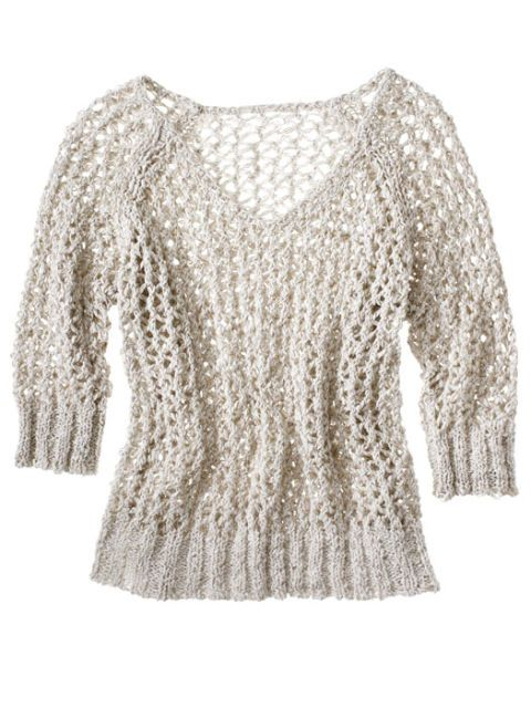open-knit-sweaters