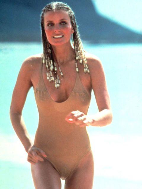 Amatuer photos of girls in bikinis hq porn video