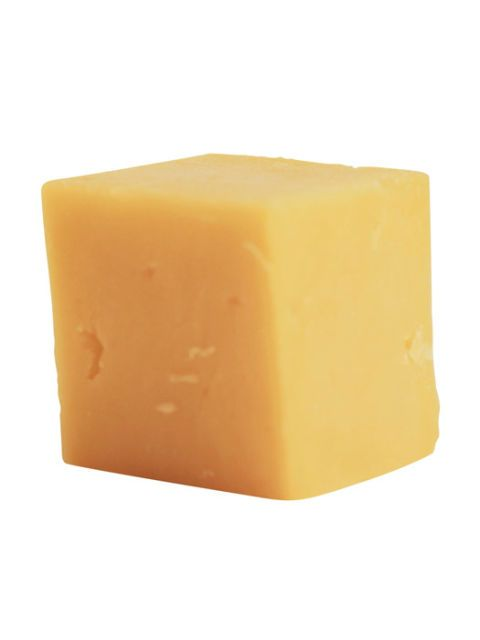 Healthy Cheese Portion Sizes and Calories - Healthy Portions of