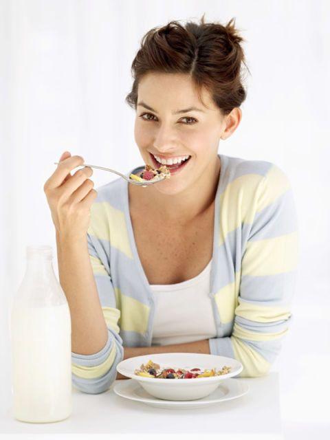 Cuisine, Dishware, Food, Serveware, Dish, Tooth, Tableware, Drinkware, Plastic bottle, Bottle,
