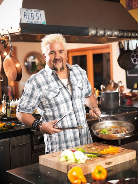 What I Know About Food Guy Fieri-8422