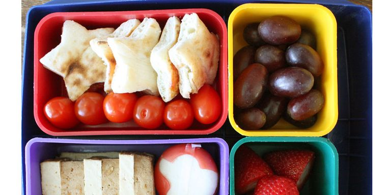 Healthy lunchbox ideas bento box lunch ideas wendy copley forumfinder Image collections