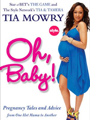 girlfriends guide to pregnancy author