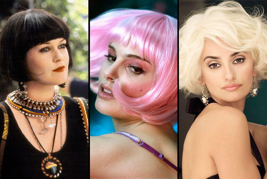DIY Hair Color - Home Hair Coloring Tips