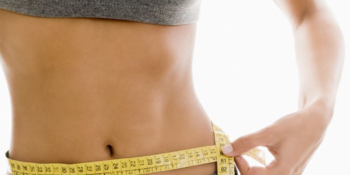 Ideal protein weight loss programs image 6