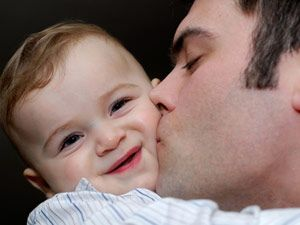Fathers Not Attending Birth - Men Skipping Birth of Their Kids