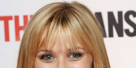 Hairstyles That Make You Look Younger - Celebrity Hair Tips