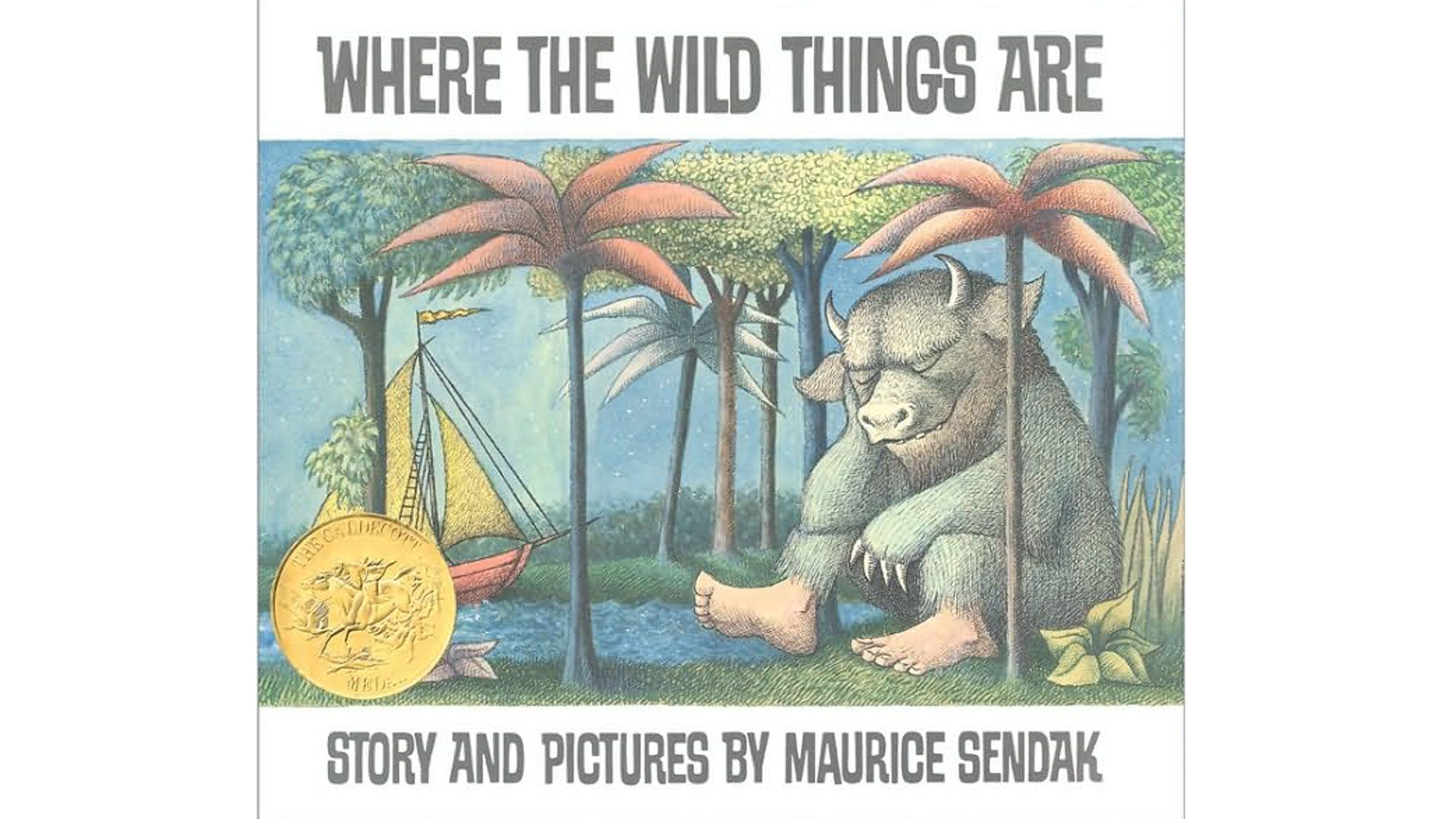 20 Best Quotes From Childrens Books Sweet Childrens Book Quotes