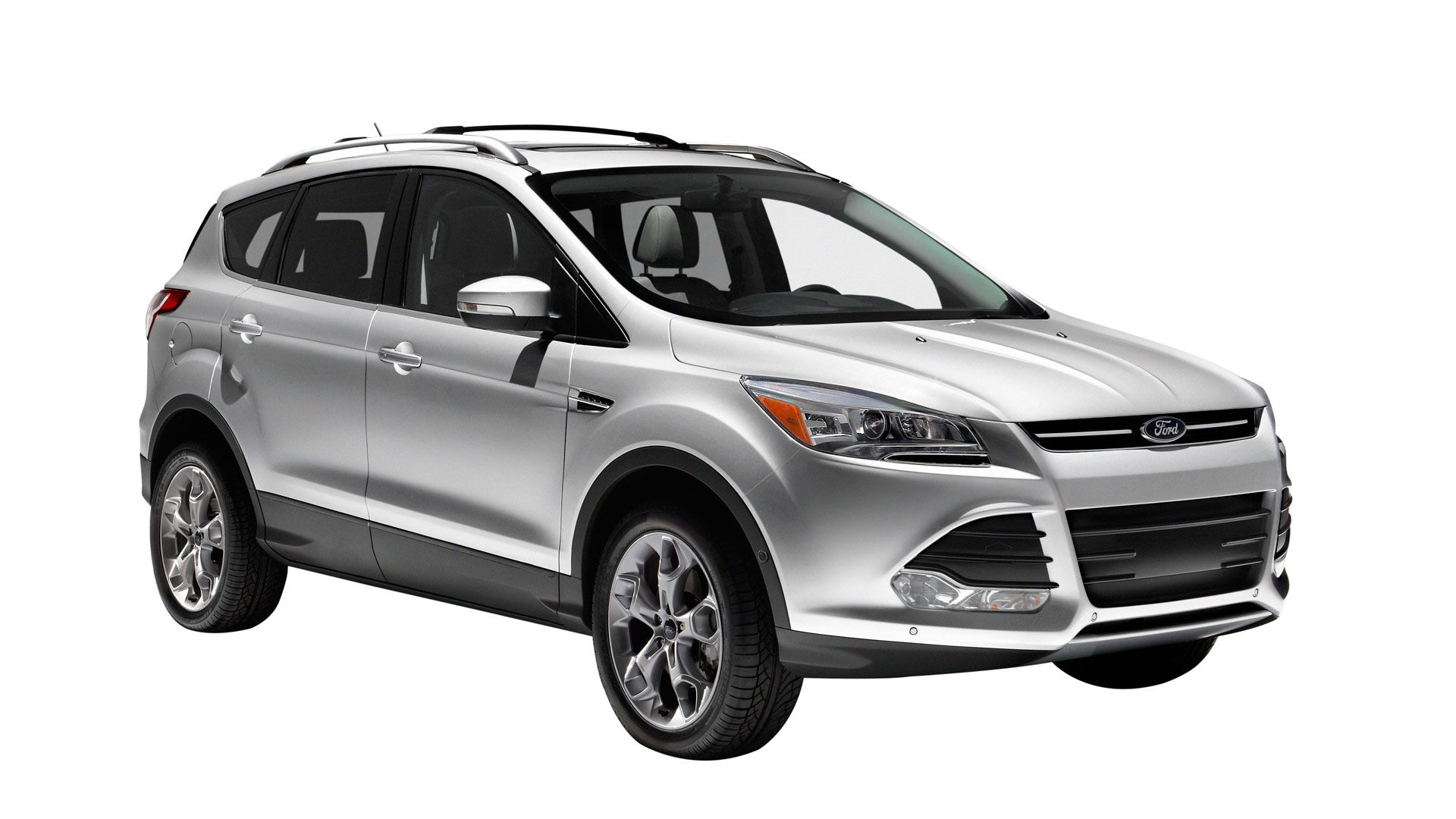 Best Cars For Women 2013 Redbook Auto Awards 2013
