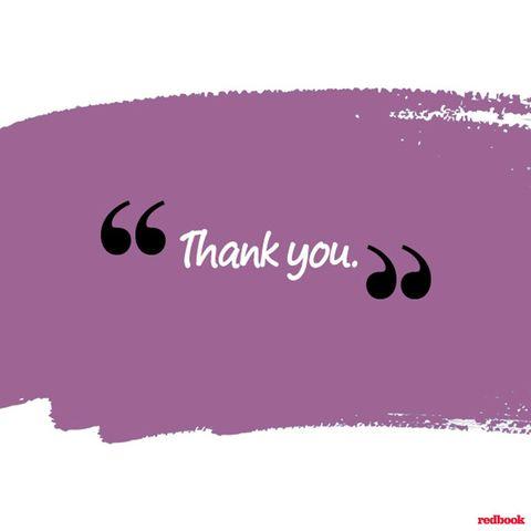 Magenta, Pink, Purple, Violet, Graphics, Clip art, Graphic design,