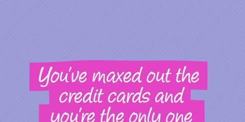 Text, Magenta, Pink, Font, Purple, Violet,