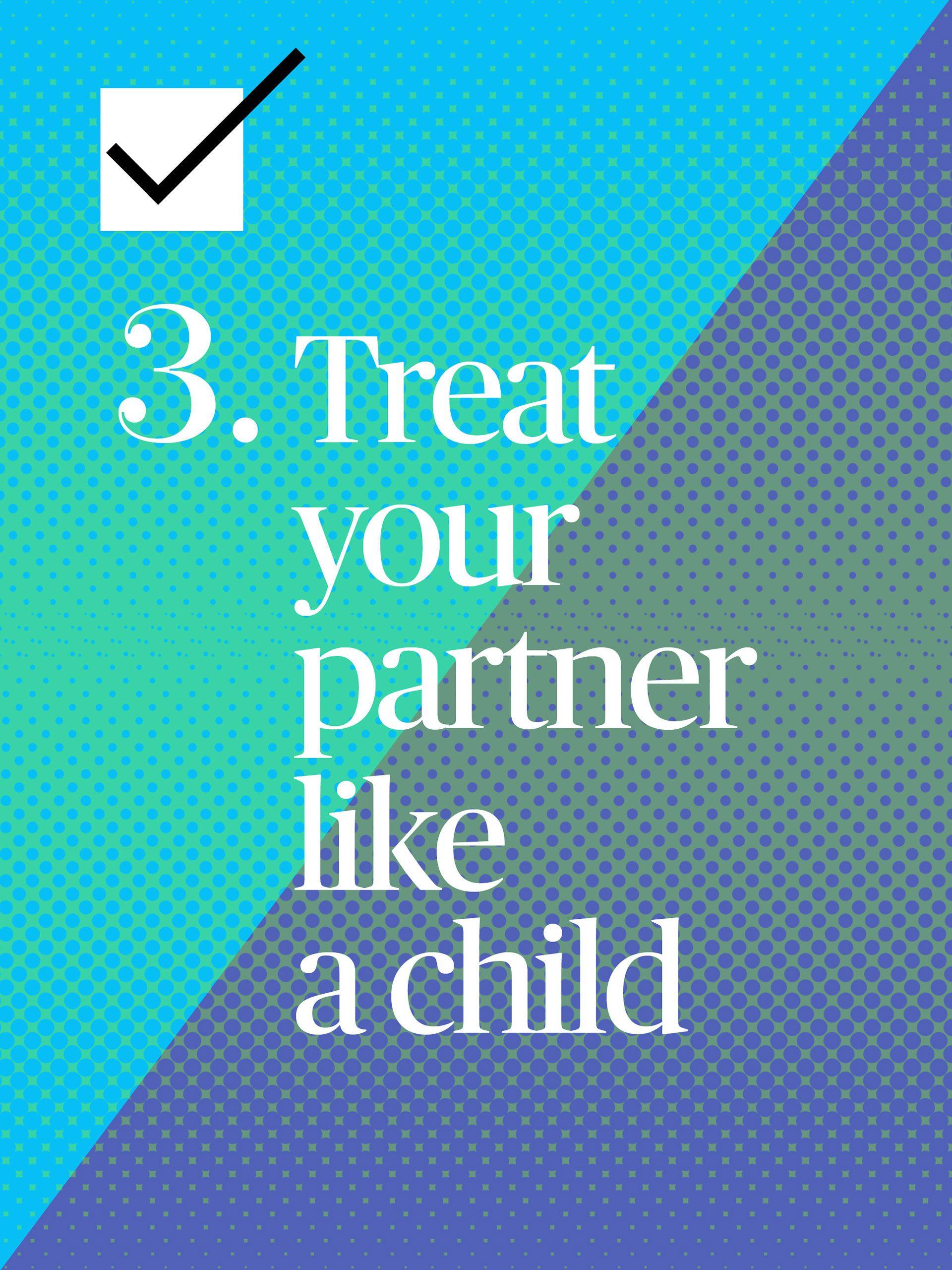 3 Simple Secrets For A Happier Marriage
