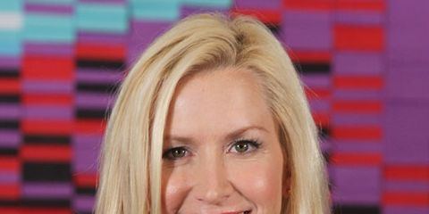 the office star angela kinsey
