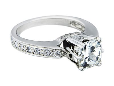 Wedding Ring Meaning Wedding Ring Significance