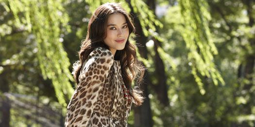 Image result for animal print clothes