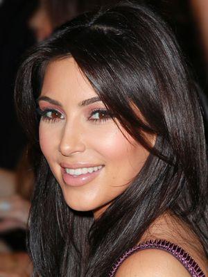 ac3def39e0f How to Get Longer Eyelashes - Longer Lashes