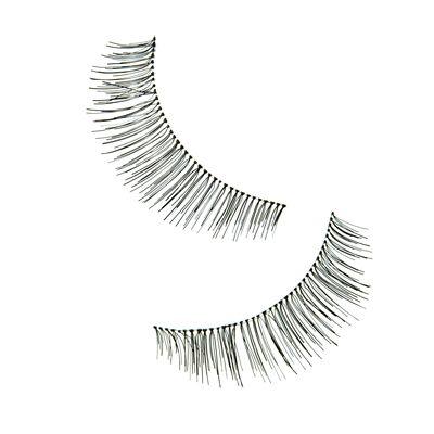 6c7e09f548b Ardell Fashion Lashes Natural #109, $6.50. False eyelashes